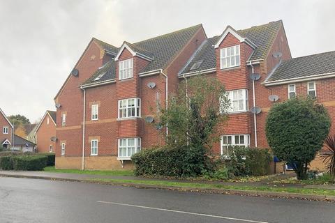 1 bedroom apartment for sale - Warwick Place, Langdon Hills, Basildon