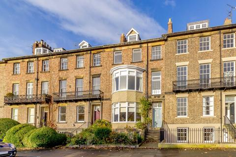 1 bedroom apartment for sale - Flat 2, Bath Terrace, Tynemouth, Tyne & Wear