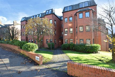 1 bedroom apartment for sale - 0/1, Crown Road South, Dowanhill, Glasgow