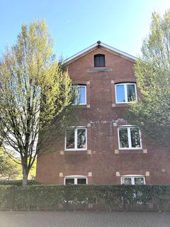 2 bedroom apartment for sale - Amity Court, Longueil Close, Cardiff Bay, Cardiff, CF10