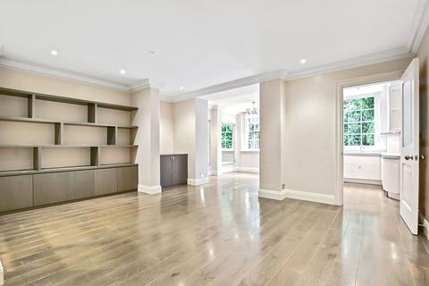 2 bedroom apartment to rent - Stanhope Place, Hyde Park, W2