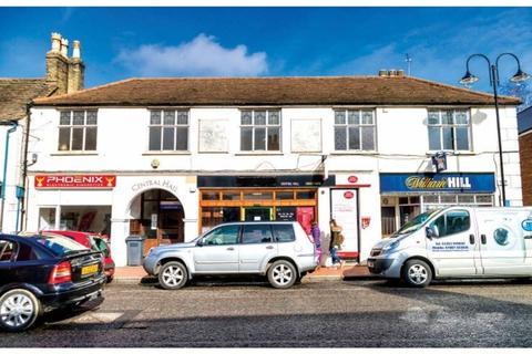 Property for sale - Market Street, Ely