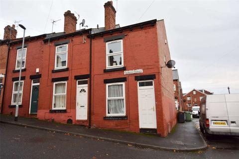 2 bedroom terraced house for sale - Carberry Terrace, Leeds