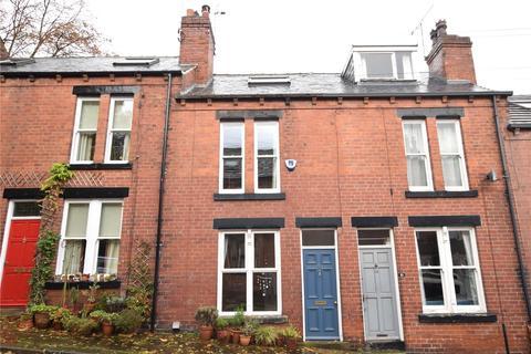 2 bedroom terraced house for sale - Heddon Place, Leeds, West Yorkshire