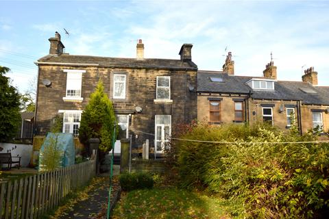 2 bedroom terraced house for sale - Turner Street, Farsley, Pudsey, West Yorkshire
