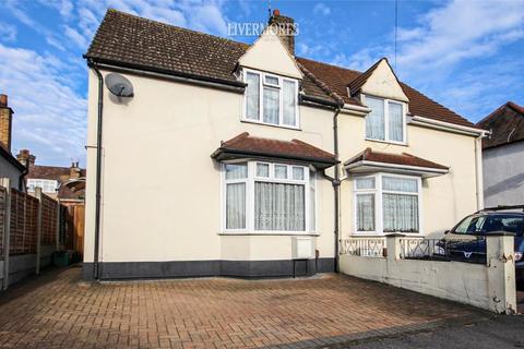 2 bedroom semi-detached house for sale - Crayford Way, Crayford
