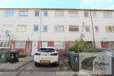1 bedroom flat to rent - Brunswick Road, Seven Sisters, N15