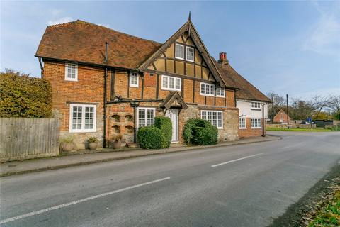 8 bedroom detached house for sale - Heaverham Road, Kemsing, Sevenoaks, Kent