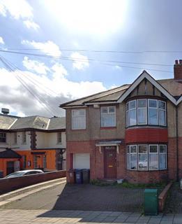 4 bedroom semi-detached house to rent - Kenton Lane, Newcastle Upon Tyne