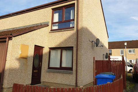 1 bedroom ground floor flat to rent - Blackwell Court, Culloden