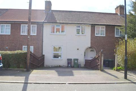 3 bedroom house for sale - Goudhurst Road,Bromley,Kent