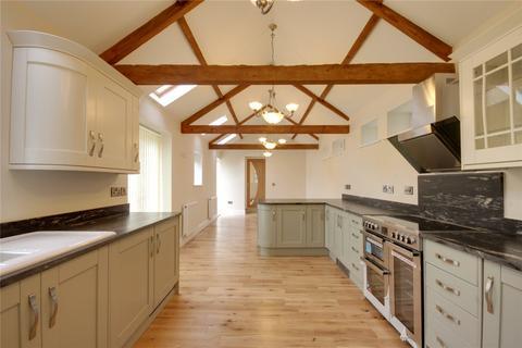 4 bedroom house to rent - Brass Castle Lane, Nunthorpe