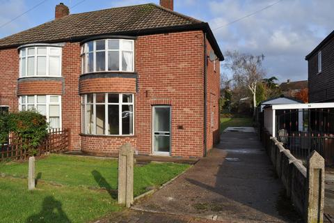 2 bedroom detached house to rent - Stag Lane, Stag