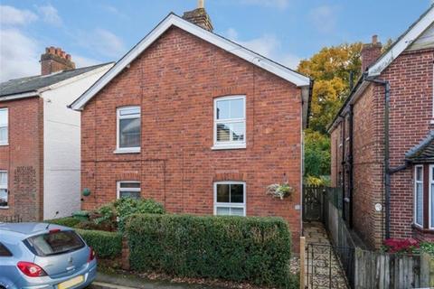 3 bedroom semi-detached house for sale - Napier Road, Tunbridge Wells