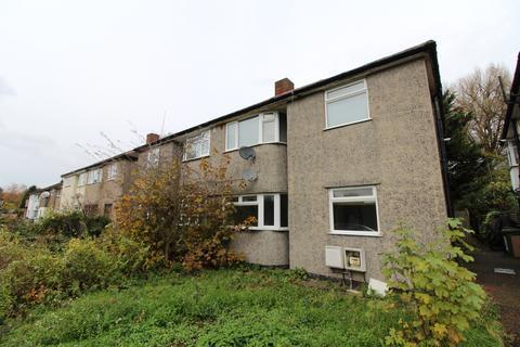 2 bedroom maisonette for sale - Meadowview Road, Catford, SE6