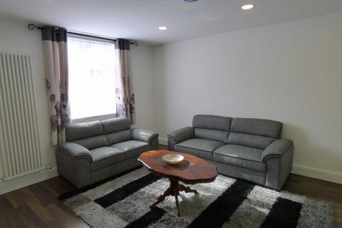 3 bedroom house to rent - The Link , West Acton