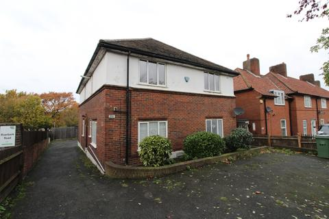 2 bedroom flat for sale - Downham Way, Bromley, BR1