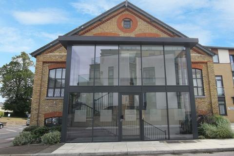 2 bedroom duplex for sale - Crabble Hill, Dover