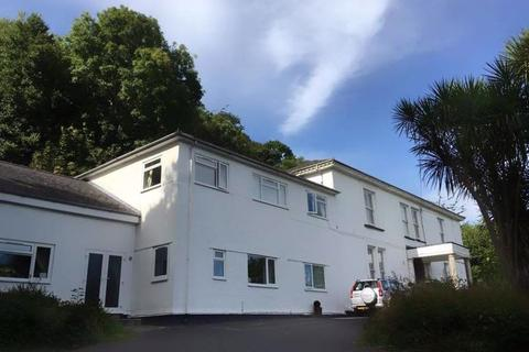 1 bedroom apartment to rent - One bedroomed ground floor apartment.  Open Plan Lounge/Diner/Kitchen, Bathroom, Electric Heating, Parking.
