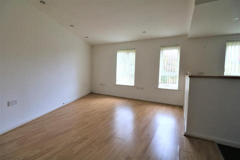 2 bedroom apartment to rent - Ellerman Road, Liverpool, L3 4FG