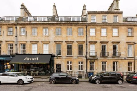 1 bedroom apartment for sale - Alfred Street, Bath