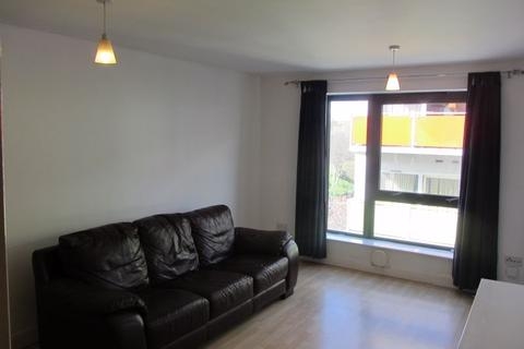 1 bedroom apartment to rent - North Point, North Street, Leeds