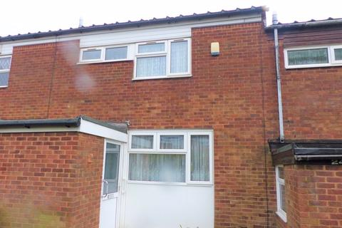 3 bedroom terraced house for sale - Shady Lane, Great Barr