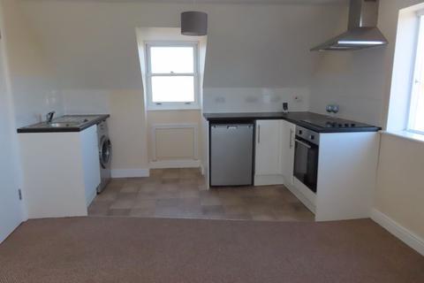 1 bedroom flat to rent - Paddock Wood