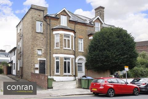 2 bedroom apartment to rent - Court Yard, Eltham SE9