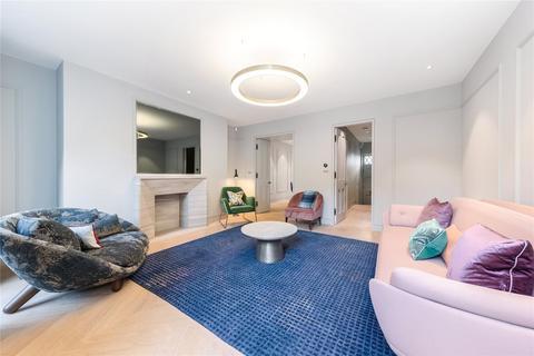 3 bedroom character property to rent - Headfort Place, Belgravia, London, SW1X
