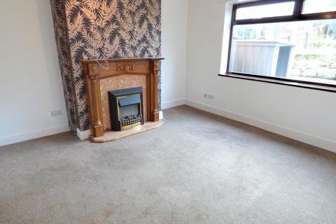 3 bedroom semi-detached house to rent - Orr Avenue, Sunderland