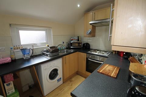 2 bedroom house to rent - Glynrhondda, ,