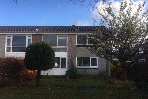 2 bedroom flat to rent - Glenluce Drive, Cramlington