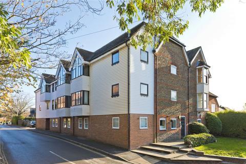 1 bedroom flat for sale - The Old Kiln, Crondall Lane, Farnham, Surrey, GU9