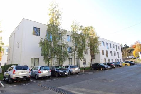 1 bedroom apartment for sale - WHYTELEAFE
