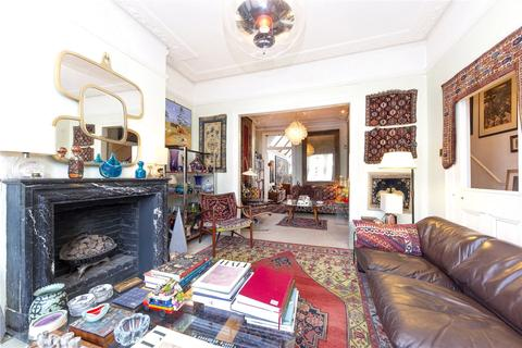 3 bedroom house for sale - Ethelden Road, Shepherd's Bush, W12