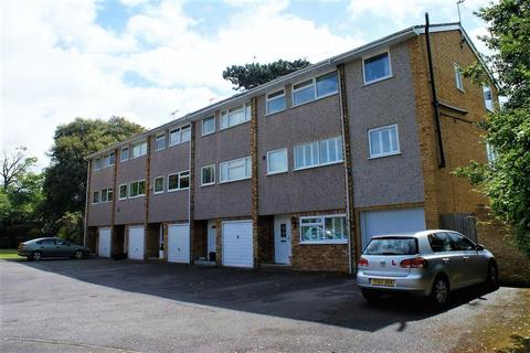 3 bedroom townhouse to rent - Pine Grove, Twyford.