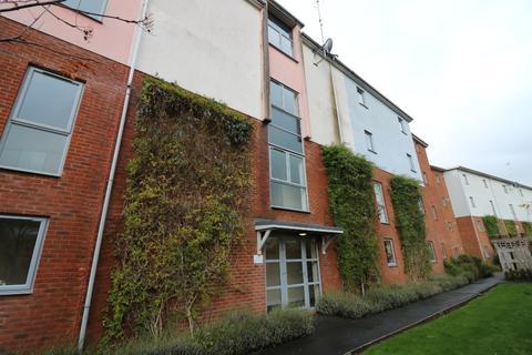2 bedroom flat to rent - Drummond Grove, South Willesborough, Ashford, TN24 0US