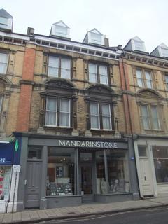 2 bedroom apartment to rent - Regent Street