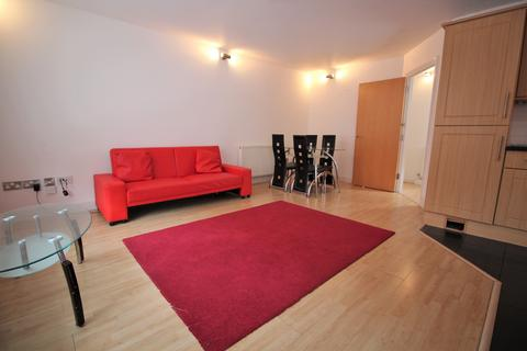 2 bedroom house to rent - Wellington Street, Leicester,