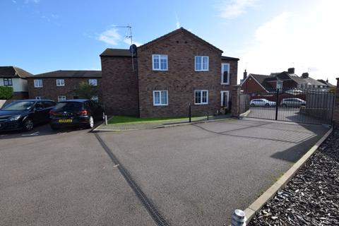 1 bedroom apartment for sale - Lothair Road, Luton