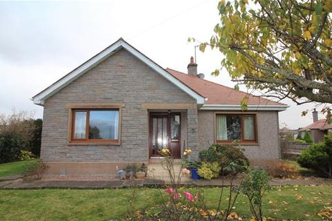 3 bedroom detached bungalow for sale - Midmar Street, Buckie