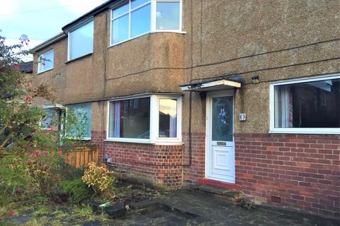 2 bedroom apartment to rent - Mortimer Avenue, North Shields