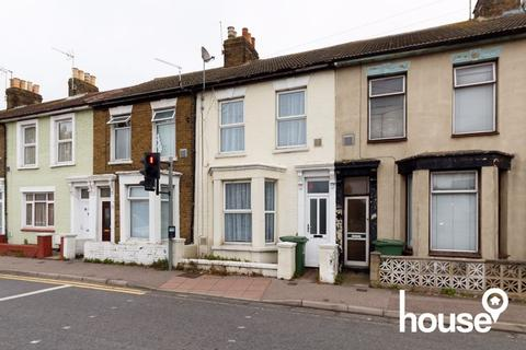 3 bedroom terraced house to rent - Trinity Road, Sheerness
