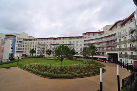 2 bedroom apartment for sale - The Crescent, Harbourside, BS1