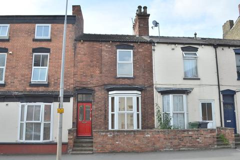 3 bedroom property to rent - Monks Road, Lincoln