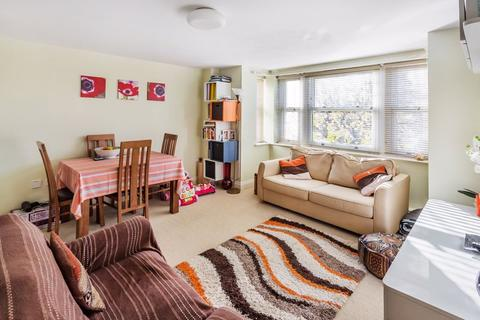 2 bedroom apartment for sale - 1 Broomhall Road, South Croydon