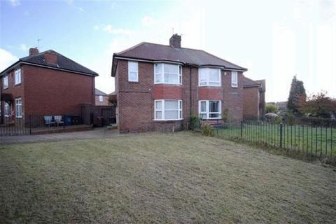 3 bedroom semi-detached house to rent - * HOT PROPERTY * Middle Garth, Newcastle Upon Tyne