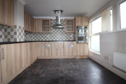 2 bedroom flat for sale - St Georges Court