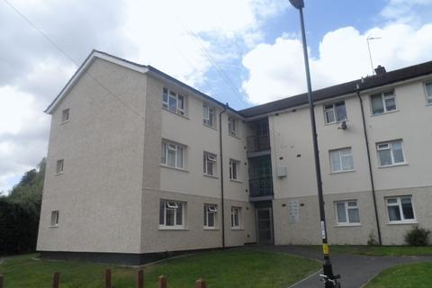 2 bedroom apartment to rent - Falstaff Road, Tile Hill, Coventry, CV4 9RX